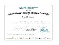 Jolico Women Business Enterprise